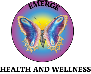 Emerge Health & Wellness - Bellerive