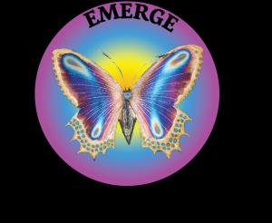 Emerge Health & Wellness - Bellerive